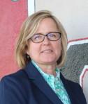 Susan Parmelee