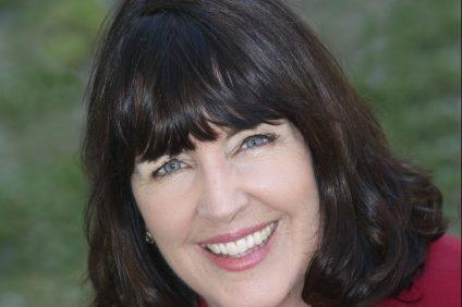 Patricia Holloway