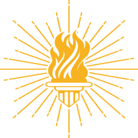 Luminance Recovery Logo