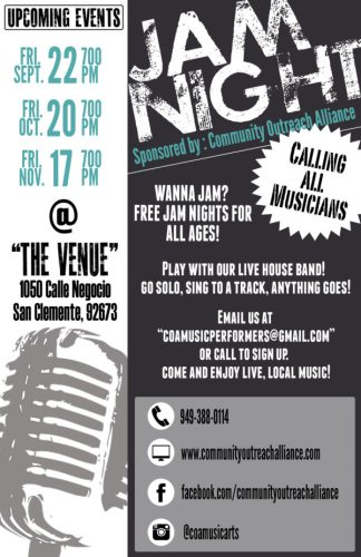 Jam-Night-Flyer-2-e1503136336211