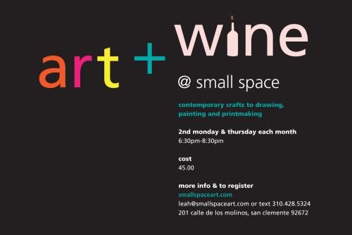 4x6 wine flyer_front