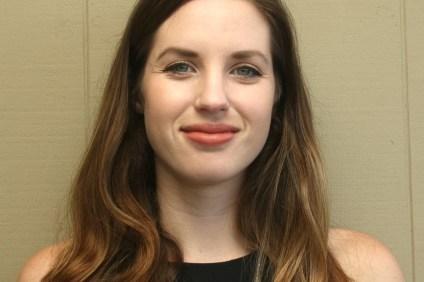 Emily Rasmussen