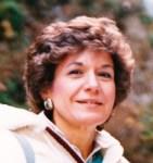 KathyLaMonte