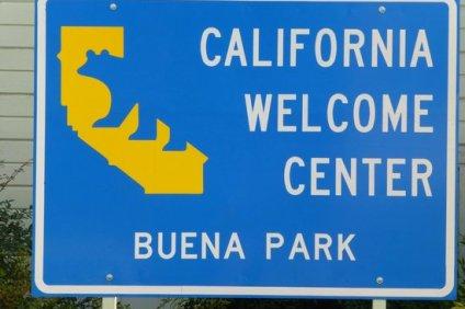 california-welcome-center