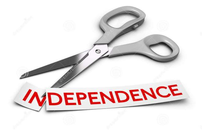 dependence-vs-independence-addiction-word-cut-two-parts-scissors-background-d-render-over-white-concept-drug-35196571