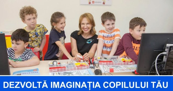 dezvolta-imaginatia