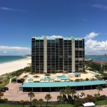 Desirable Clearwater Beach Condos