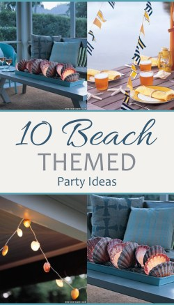 First Beach Med Party Beach Party Coastal Outdoor Partytips Beach Med Party Ideas Sand Between My Beach Beach Party Ideas Food Beach Party Ideas Pinterest