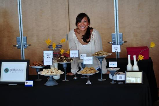 10th Annual Taste of Hope Event (Rancho Valencia Resort)