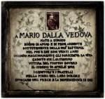 Verona Cemetery2