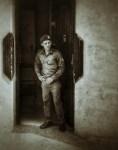 Havana Guard