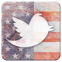 SA-twitter