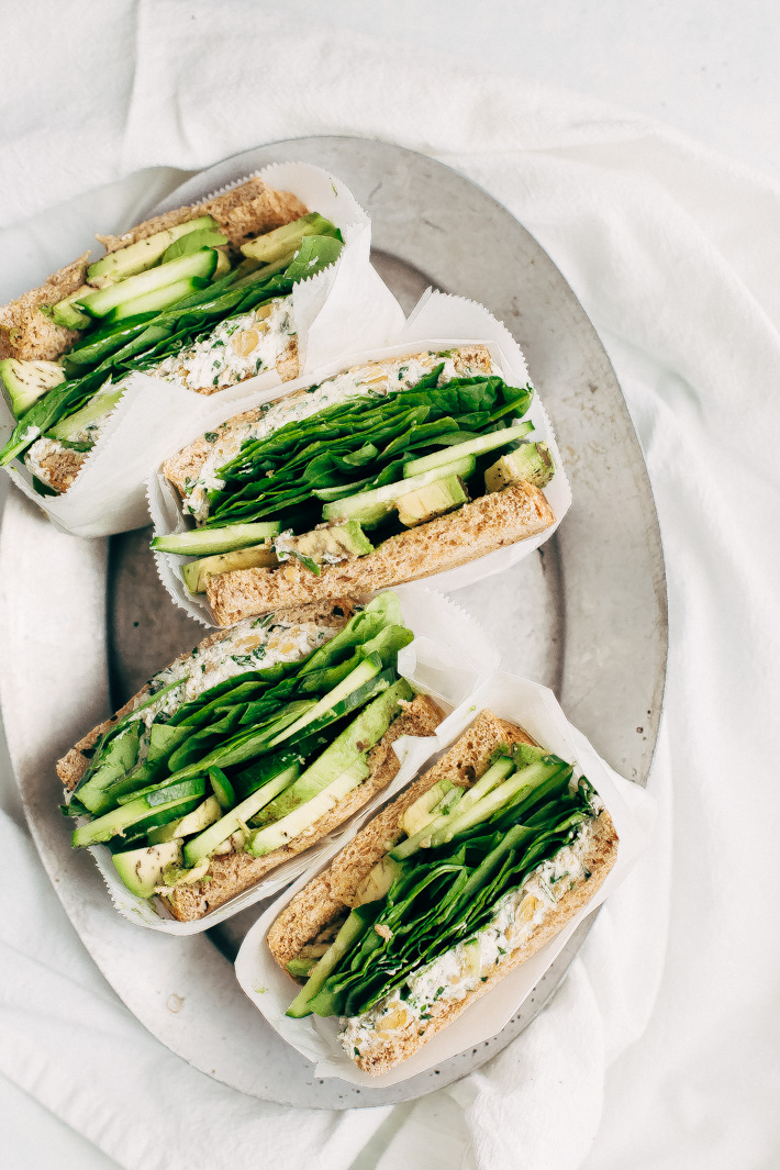 Smashed-Chickpea-Sandwich-12