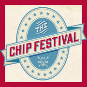 chipfestival