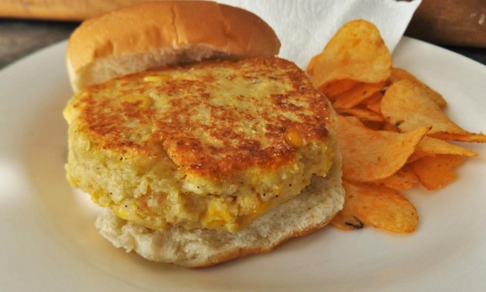 Cornbelt Sandwiches