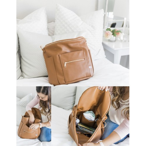 Medium Crop Of Stylish Diaper Bags
