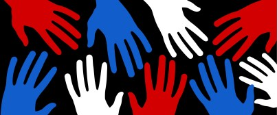 hands-4th-of-july-vector-theme-design_zya0GCu__L (1)