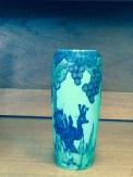 tall vase side 2