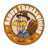 happy-turkey-face-expression_xja4qf_l