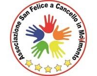 Logo associazione 240px