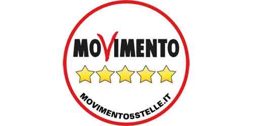 Logo_M5S_2015-11-18