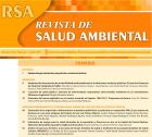 rsa.18.1