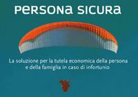 conv_persona_sicura