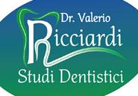 convenzione-dr-valerio-ricciardi