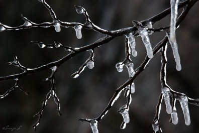 ledene-kapljice