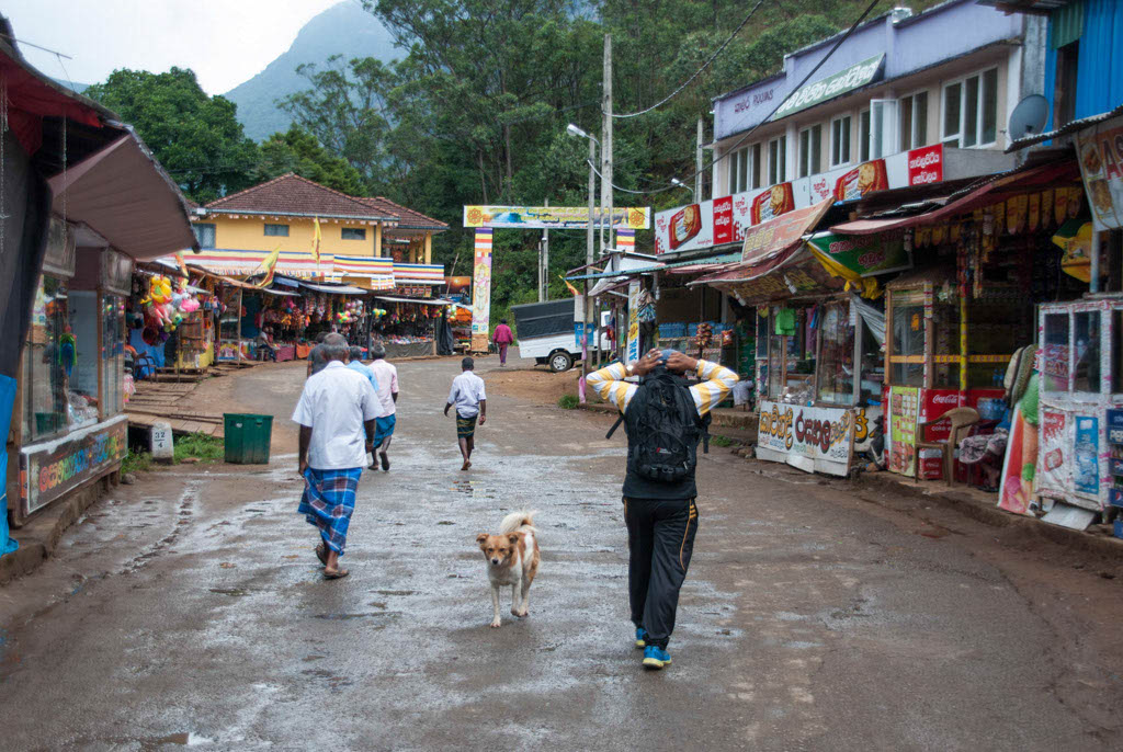 Sri_Lanka_Adams_Peak_01
