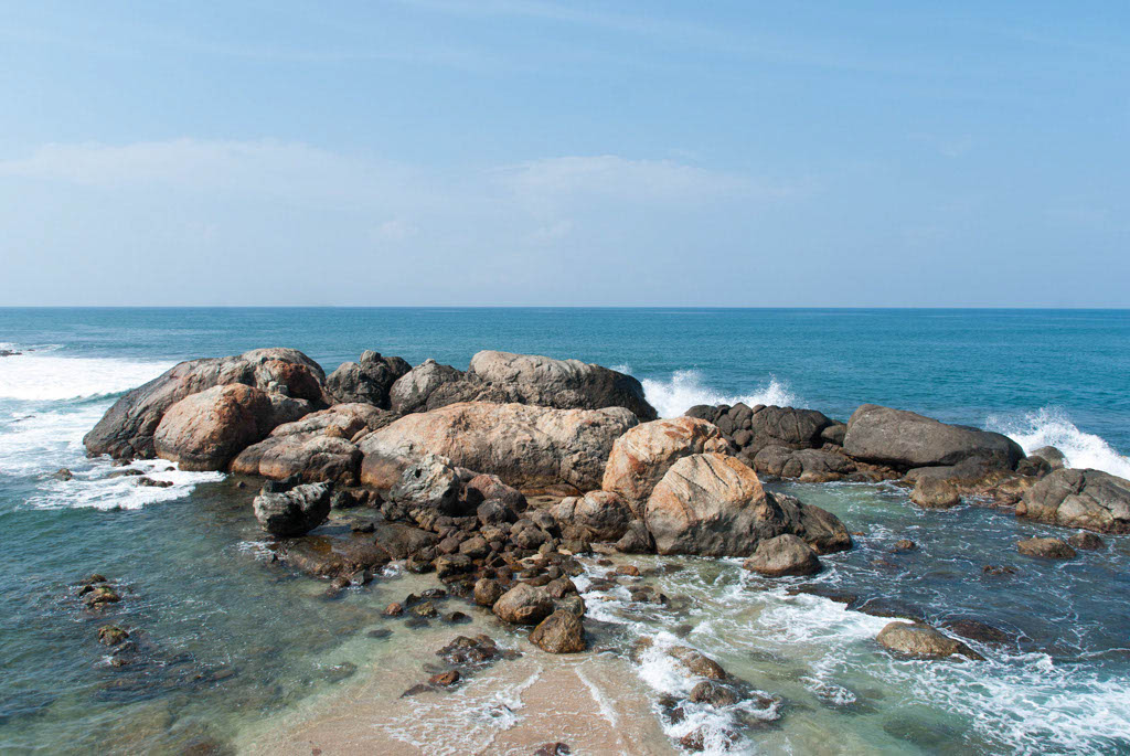 Sri_Lanka_Galle_03