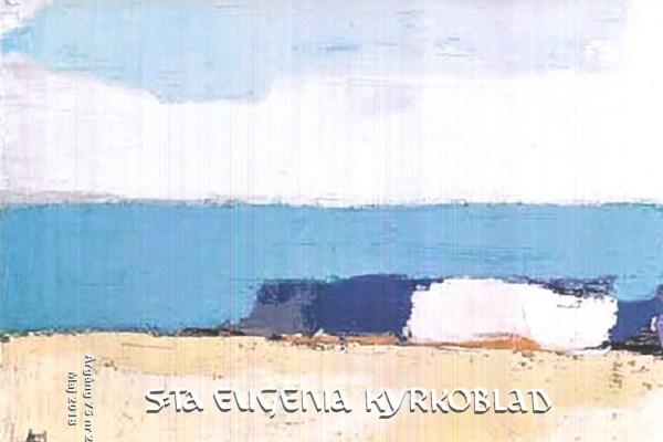 Eugeniabladet_2_2018
