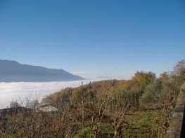 la-valle-telesina-coperta-da-un-mare-di-vapore-06