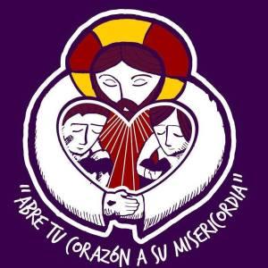 "Material Ciclo Pascual ""Abre tu Corazón a su Misericordia"", que será presentado esta mañana."