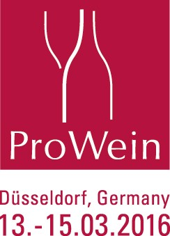 http://i2.wp.com/www.sanniodop.it/_resized/images/prowein%202016.400.400.jpg