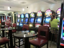 casino belize2