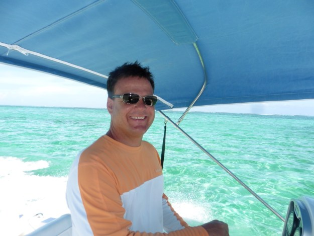 boat_captain_ron_day_one