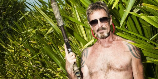 a-new-documentary-investigates-murder-allegations-against-john-mcafee-and-finds-chilling-answers