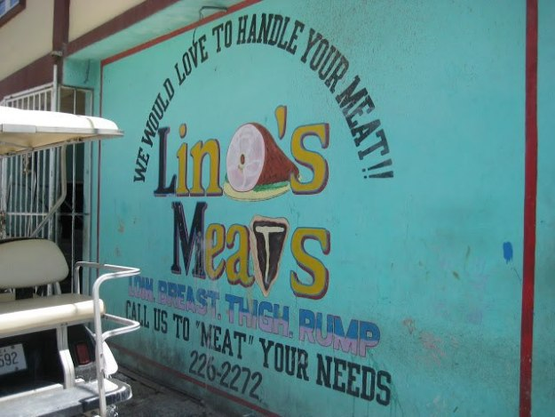 meat-your-needs