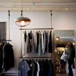 Você precisa mesmo adquirir a última tendência da moda?