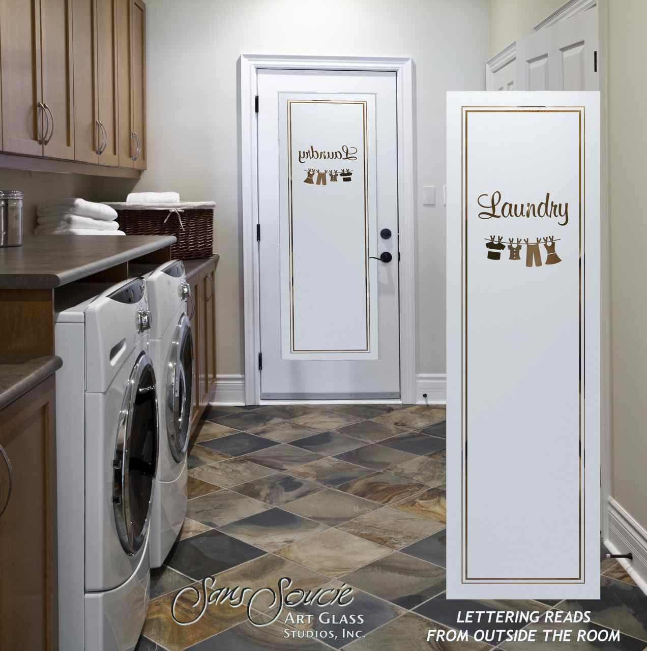 Fullsize Of Laundry Room Doors