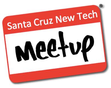 Ambitious lineup for Santa Cruz New Tech in November