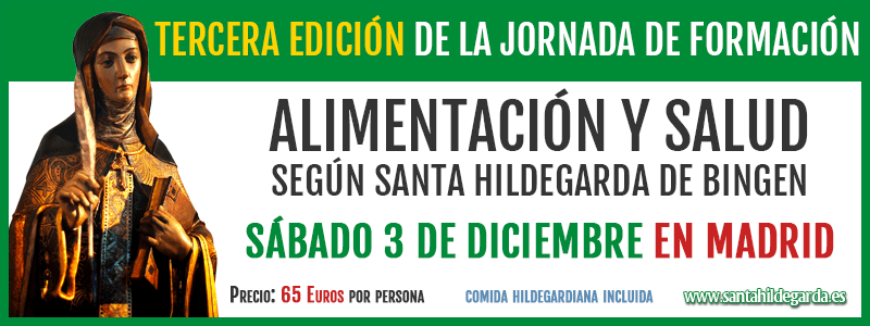 tercera_jornada_formacion_madrid_csh