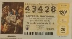 Loteria_2015