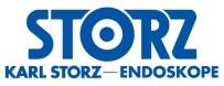 STORZ-ENDOSKOPE-logo