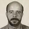 Pe. Almir Miranda Silva