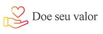 doacao - pagseguro-sem valor1