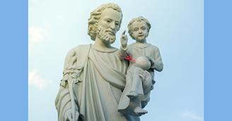 São José - Vaticano