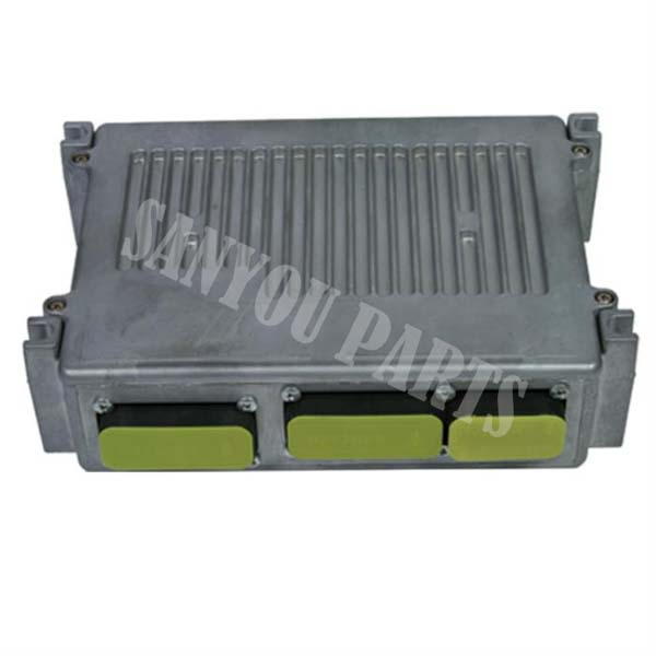 PC200 7 1?resize=300%2C300 komatsu pc400 7 6156 81 9320 wiring harness for sensor switch Wire Harness Plugs at creativeand.co
