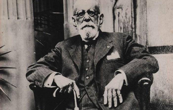 Antonio da Silva Prado